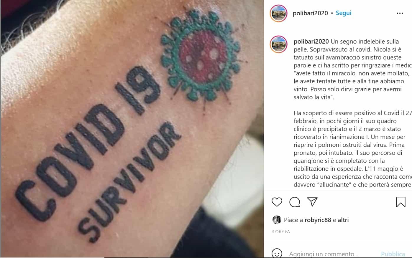 covid 19 survivor-min 2