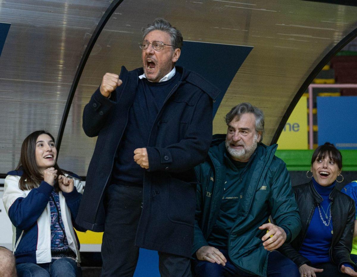 crazy for football film 3 (1)