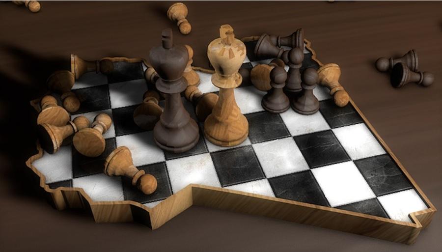 libia_scacchi
