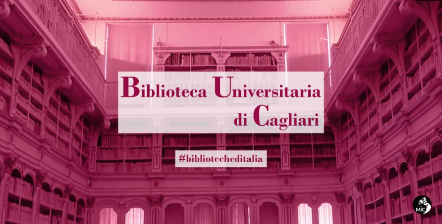 biblioteca_universitaria_cagliari