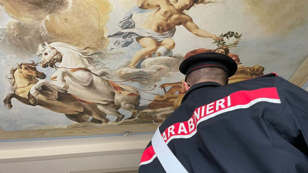 roma carabinieri casamonica (2) (1)