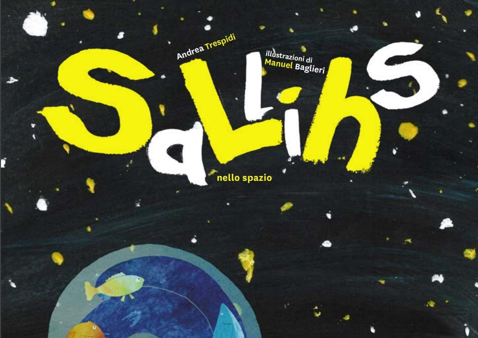 sallhis 3