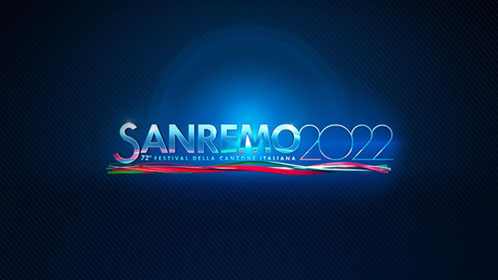 sanremo_2022
