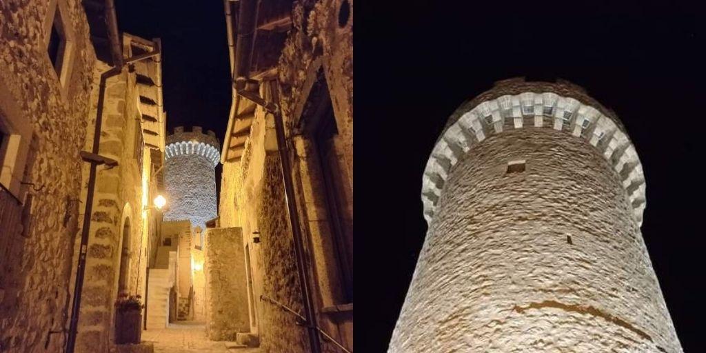 torre_santo_stefano