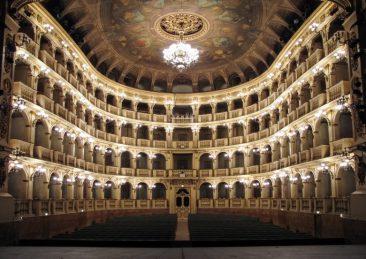 011.-Bologna-Teatro-Comunale
