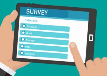 1-survey