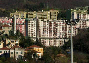 1024px-Genova_-_Diga_di_Begato