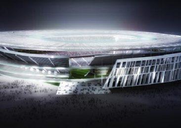 12-Stadio-Roma