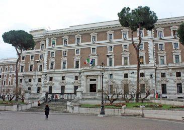 1200px-Rom_der_Palazzo_del_Viminale