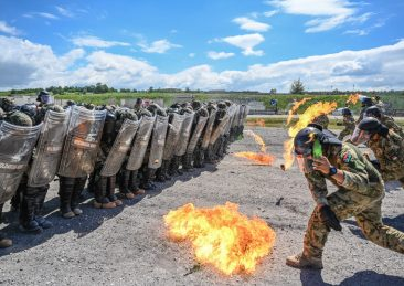 20200720-KTRBN-Training-Firephobia-with-RCW-405
