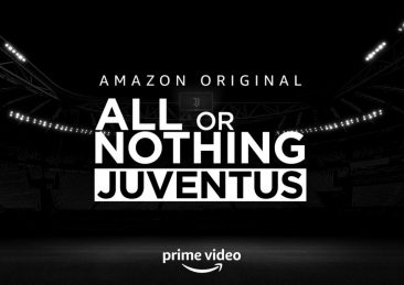 juventus_serie_tv