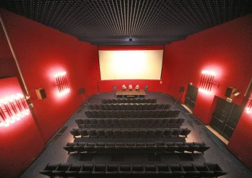 cinema_vuoto