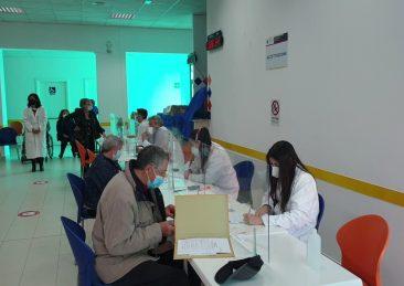 centro_vaccinale_via_vardano