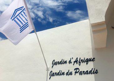 cimitero_migranti_tunisia