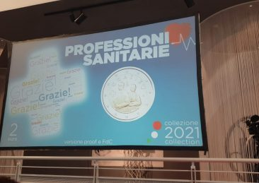 moneta_operatori_sanitari
