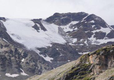 ghiacciaio_Vedretta_lunga