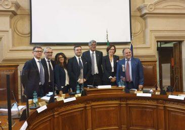 ambiente mare italia avvocati roma