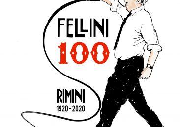 2_Fellini100_colore_bg_bianco-2