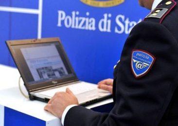 3270256_2002_polizia_postale