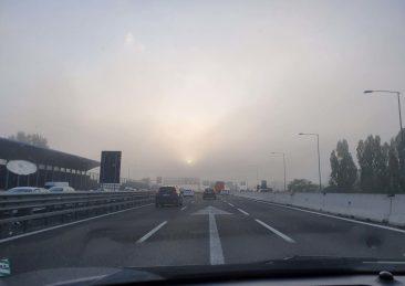 4-smog