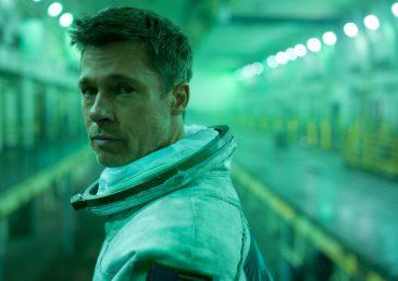 50578-AD_ASTRA_-_Actor_Brad_Pitt__1_-1