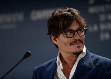 56464-Press_Conference_-_WAITING_FOR_THE_BARBARIANS_-_Actor_Johnny_Depp__Credits_La_Biennale_di_Venezia_-_foto_ASAC___3_