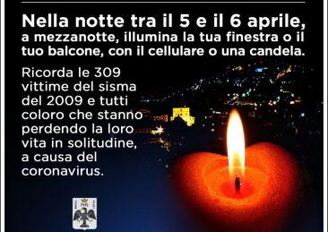 6-aprile-locandina-laquila