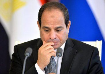 Abdel-Fatah-al-Sisi1