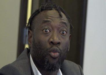 Abdoulaye-Thiam