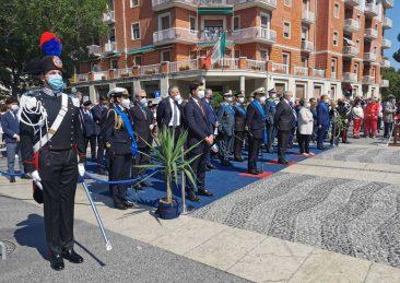 Acquaroli Ancona 2 giugno (1)