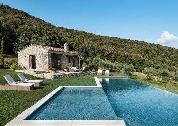 Airbnb_vacanze_case-con-piscina-1