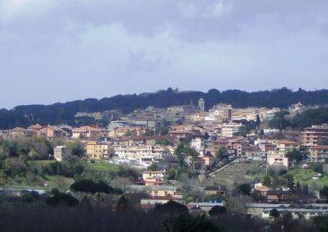 Albano_Laziale_centro