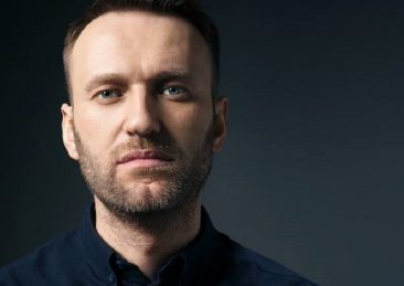 Aleksej-Navalnyj