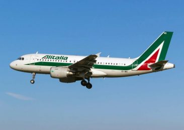 Alitalia_1-1