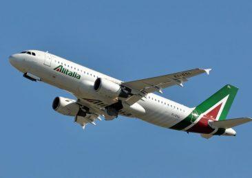 Alitalia_2-1