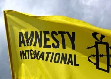 Amnesty-International-3