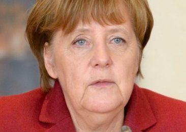Angela_Merkel_2