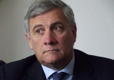 Antonio_Tajani_