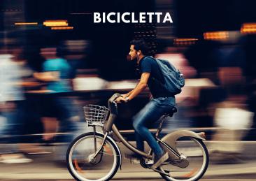 BICICLETTA-1