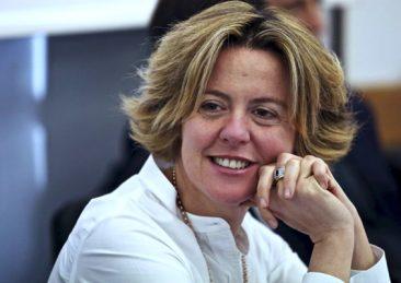 Beatrice-Lorenzin
