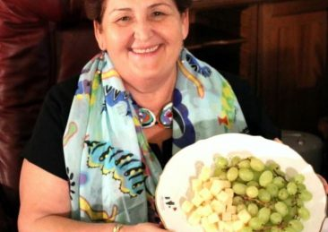 Bellanova_parmigiano-uva2