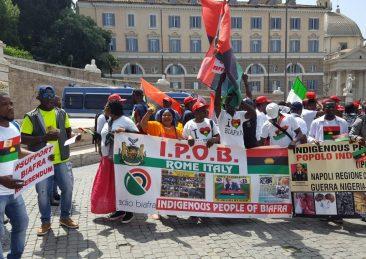 Biafra_indigeni-4