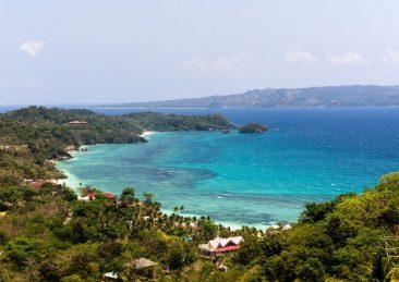 Boracay_Island_Filippine