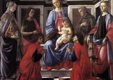 Botticelli_pala_di_santambrogio_480