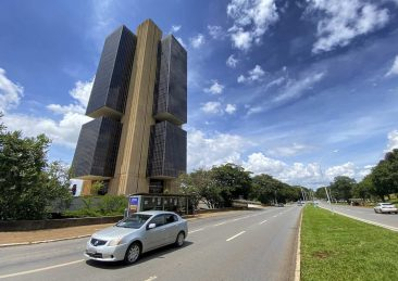 Brazilian central bank-min