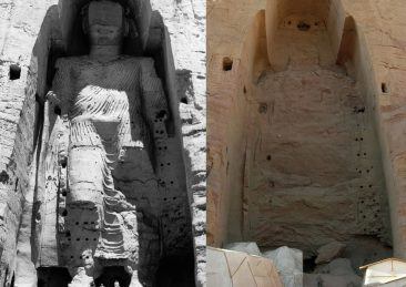 Buddha_of_Bamiyan