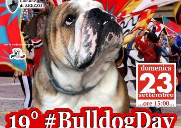 BulldogDay1