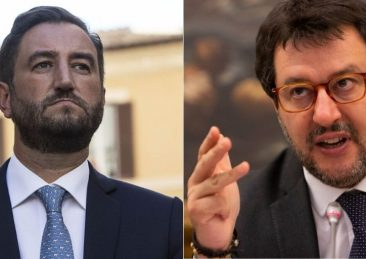 CANCELLERI_SALVINI