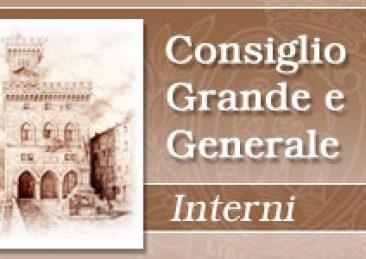 CGG-Interni