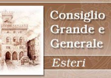 CGG-esteri-e1468603008903